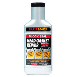 Bar's Leaks  Head Gasket Repair  20 oz.