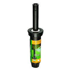 Rain Bird  1800 Series  4 in. H Quarter-Circle  Pop-Up Sprinkler