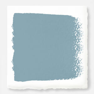 Magnolia Home  by Joanna Gaines  Eggshell  Winter Solstice  Medium Base  Acrylic  Paint  1 gal.