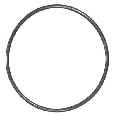 Danco 1-3/4 in. Dia. x 1.62 in. Dia. Rubber O-Ring 1 pk