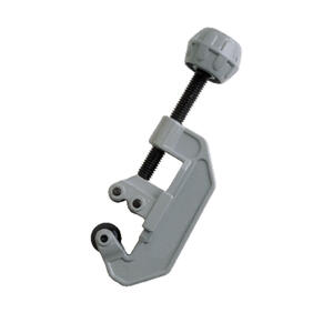 Superior Tool  Pipe Cutter