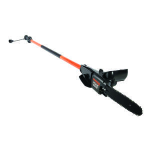 Remington  10 in. L Electric  Pole Saw