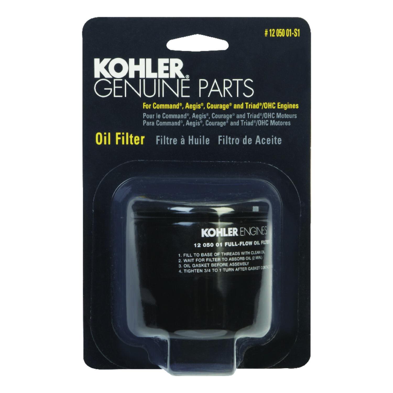Kohler Sears Oil Filter - Ace Hardware