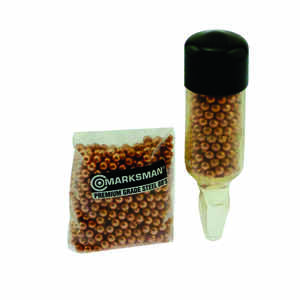 Marksman  0.177  BB Speed Loader  1 pk