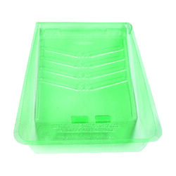 Shur-Line  Plastic  11 in. 16.75 in. Disposable Paint Tray Liner