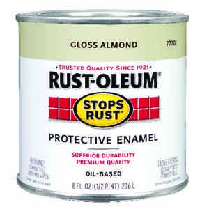 Rust-Oleum - Ace Hardware