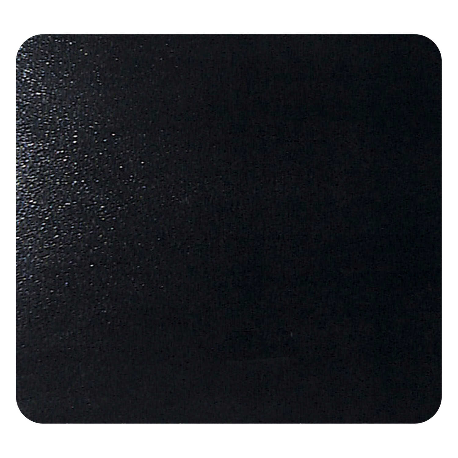 Imperial Manufacturing  32 in. W x 28 in. L Black  Stove Board