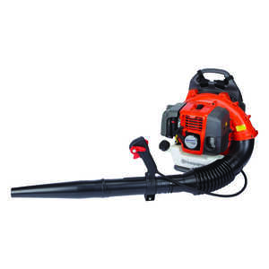 Husqvarna  Backpack  Leaf Blower