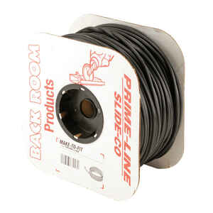 Prime-Line  0.14 in. Dia. x 6000 in. L Screen Spline