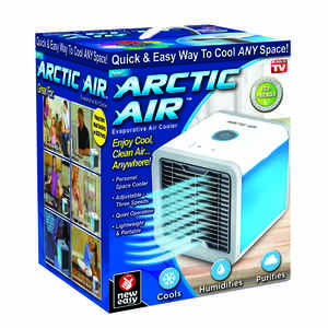 Portable Air Conditioners - Ace Hardware