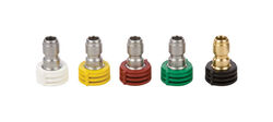 Forney  4.5 mm 4000 psi Spray Nozzle