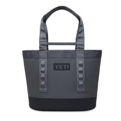 YETI Camino 35 9 gal. Gray Carrying Bag