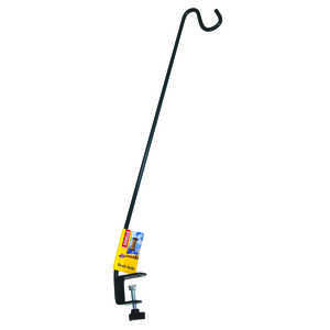 Stokes Select  Bird Feeder Hook