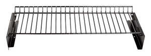 Traeger  Lil' Tex Elite  Grill Rack  Steel