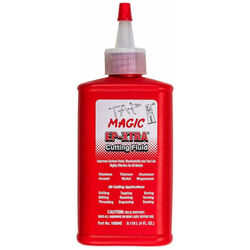 Forney  4 oz. Cutting Fluid  Tap Magic