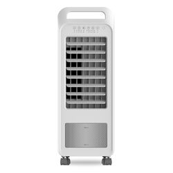 Floater Imports 150 sq. ft. Portable Evaporative Cooler 235 CFM
