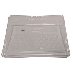 Wooster  Big Ben  Plastic  21 in. 1 gal. Paint Tray Liner