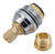 Ace Low Lead 1E-1H Hot Faucet Stem