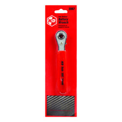 GearWrench  Battery Wrench