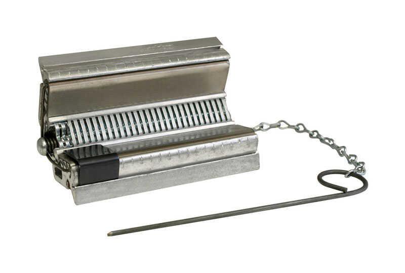 Universal Baler Belt Vise Lacer - Ace Hardware