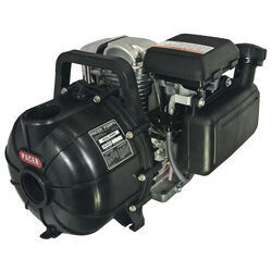 Pacer  Econo-Ag  5 hp Polyester  Water Pump