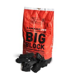 Kamado Joe All Natural Hardwood Lump Charcoal 20 lb.