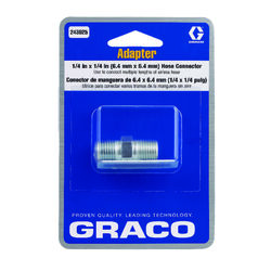 Graco  Hose Connector  3000 psi