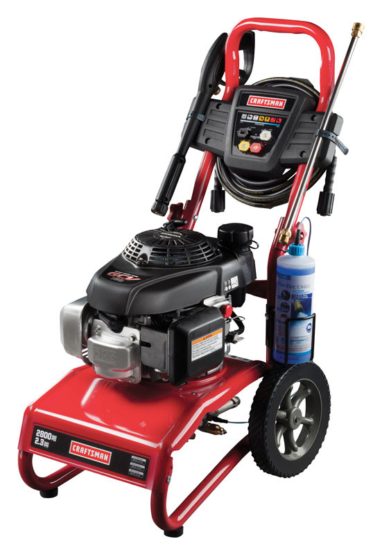 87e90dd0 33f2 4ab7 9599 19f545d99b5f pressure washers at ace hardware