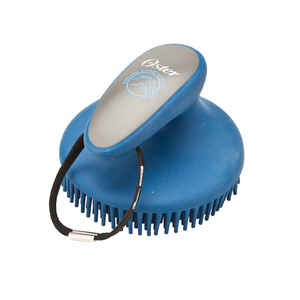 Oster  Fine Curry Comb  For Horse