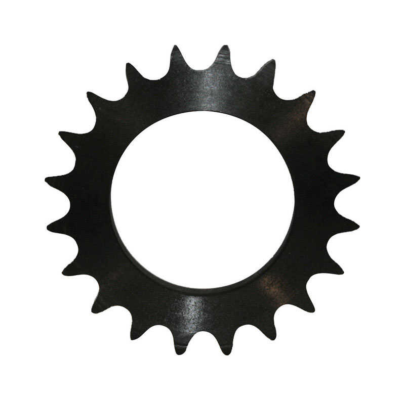 SpeeCo  Steel  Sprocket  15