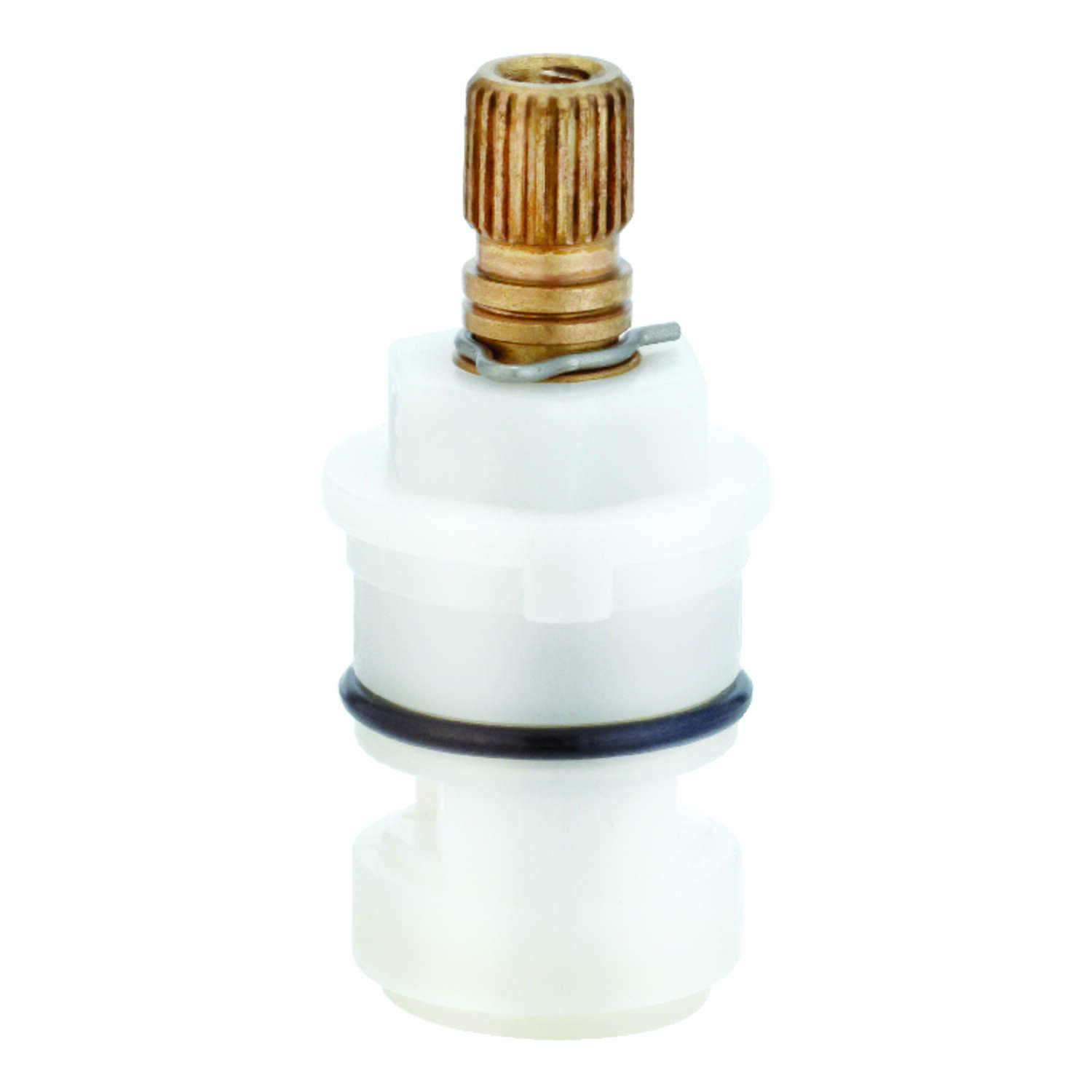 Ace  Low Lead  Cold  3Z-16C  Faucet Stem  For Glacier Bay & Aquasource