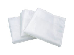 C.H. Hanson  Norse  Replacement Dust Collection Bag  40 gal. 3 pc.