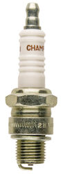 Champion  Copper Plus  Spark Plug  Nickel