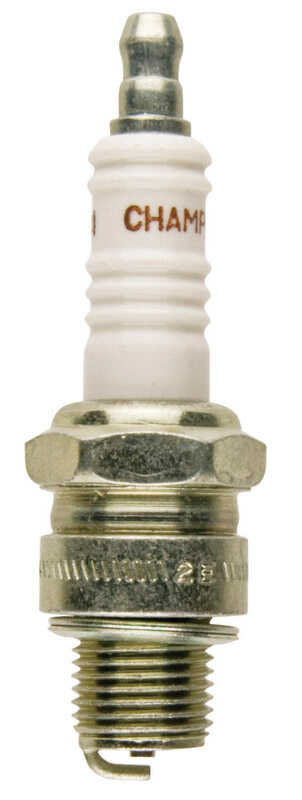 Champion  Copper Plus  Spark Plug  QL775C4