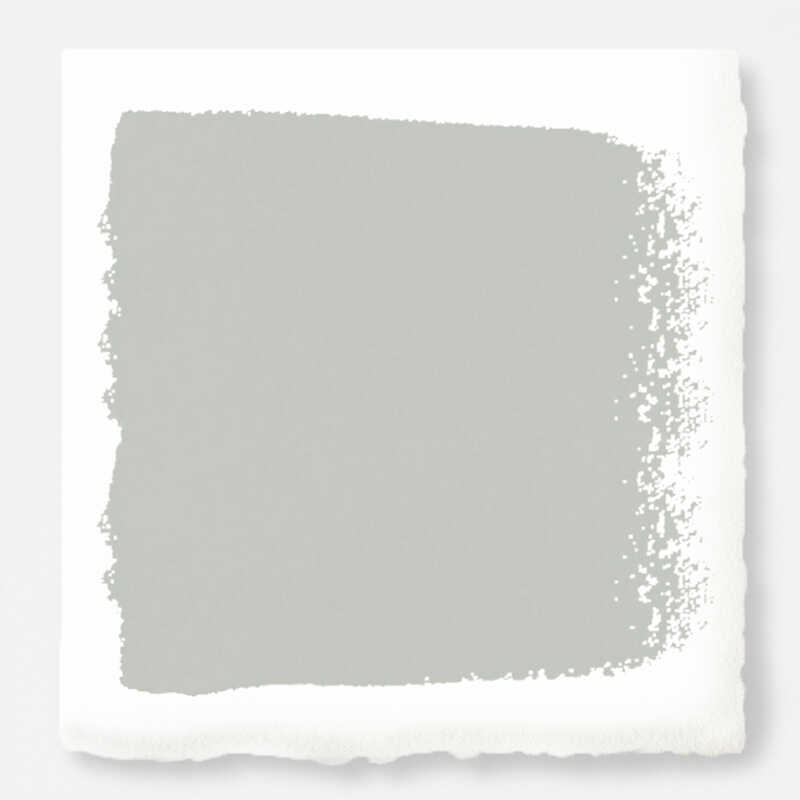 Magnolia Home  by Joanna Gaines  Eggshell  Wedding Band  U  Acrylic  Paint  1 gal.