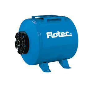 Water Storage Tanks - Ace Hardware