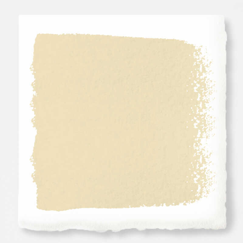 Magnolia Home  by Joanna Gaines  Eggshell  Ambient Light  D  Acrylic  Paint  8 oz.