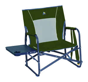 Surprising Beach Chairs Camping Pool And Canopy Chairs At Ace Hardware Evergreenethics Interior Chair Design Evergreenethicsorg