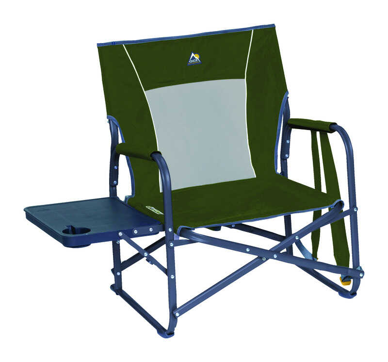 GCI Outdoor  SLIM-FOLD  Folding Chair
