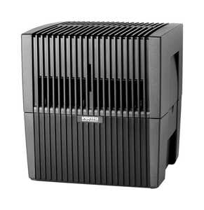 Venta  Airwasher  2 gal. 400 sq. ft. Humidifier  Automatic