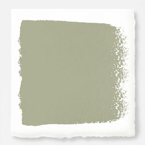Magnolia Home  Seasonal  Flat  Exterior Paint and Primer  1 gal.