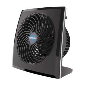 Vornado  573  7.24 in. 3 speed Electric  Air Circulator