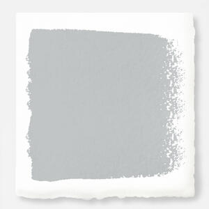 Magnolia Home  by Joanna Gaines  Satin  Loft  Ultra White Base  Acrylic  Paint  1 gal.