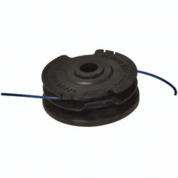 Toro  Dual  0.065 in. Dia. x 25 ft. L Replacement Line Trimmer Spool