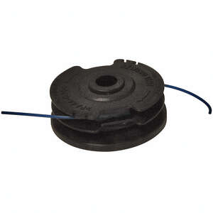 Toro  Dual  Replacement Line Trimmer Spool
