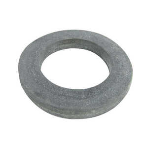 Danco  Bath Shoe Gasket  1-7/8  2-15/16 OD