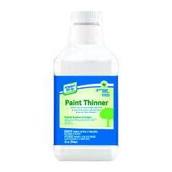 Klean Strip  Green  Paint Thinner  32 oz.