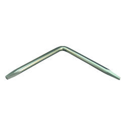 Ace Faucet Seat Wrench