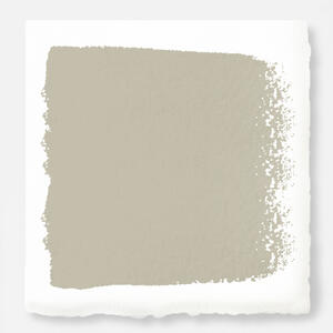Magnolia Home  by Joanna Gaines  Eggshell  Cinnamon Sugar  Ultra White Base  Acrylic  Paint  8 oz.