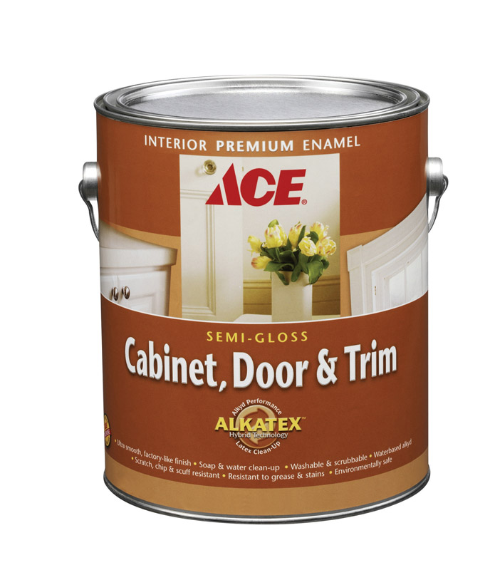 Interior, Enamel & Wall Paint at Ace Hardware
